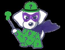 Woofy Logo - Riddler.png