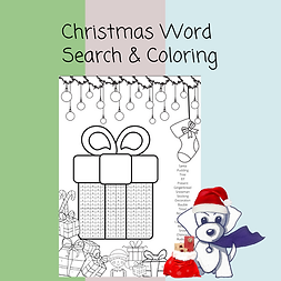 Christmas Product (13).png