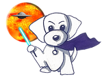 Woofy Logo - Out Of This World.png