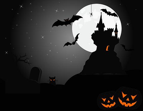 halloween-4576732_1280.png
