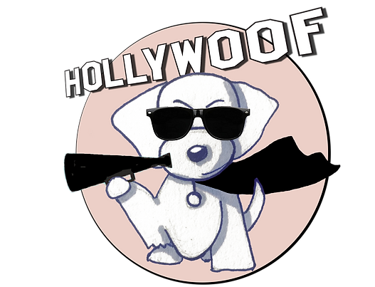 Woofy Logo - Director - Studio.png