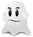 ghost-152027_1280.png