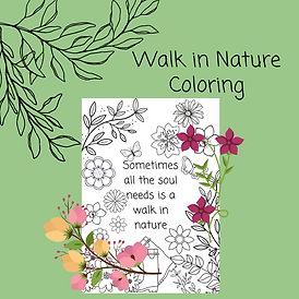 Nature Walk Product (9).png