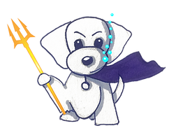Woofy Logo - Aquatic.png