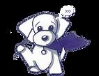 Woofy Logo - Woofy Wonders.png