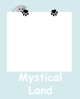 Mystical Land - NO UNICORN.jpg