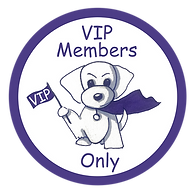 VIP Logo 2.png