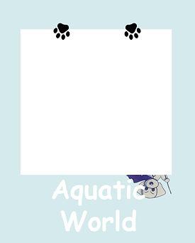 Aquatic World.jpg