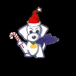 Santa woofy.png