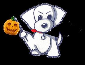 Woofy Logo - Halloween 2020.png