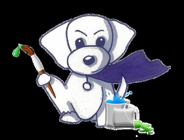 Woofy Logo - Inspiration.png