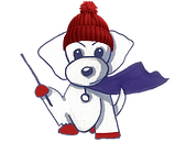 Woofy Logo - Winter.png
