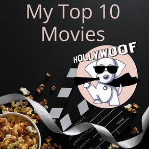 My Top 10 Movies
