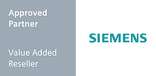 Siemens Approved Partner LOGO.png