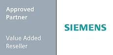 Siemens Approved Partner LOGO.png