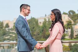 ישראל&אסתר