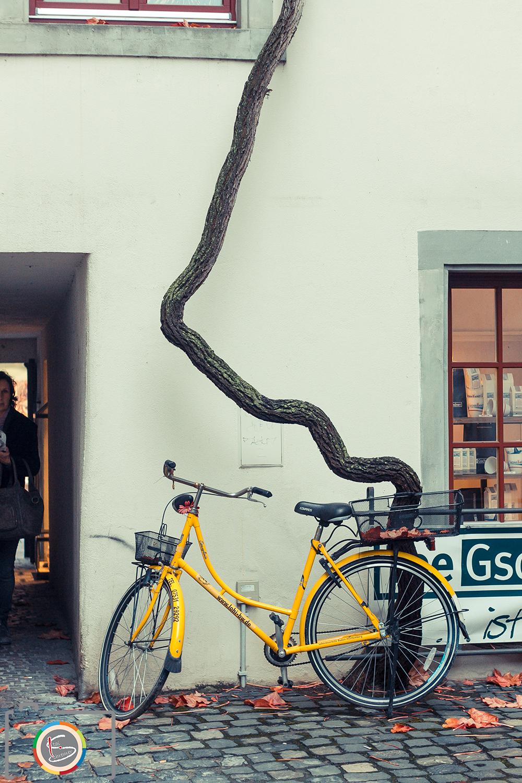Konstanz -Germany
