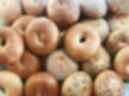 bagels.png