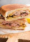 Authentic-Cuban-Sandwich-LEAD-3.jpg