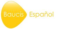 Baucis Español. Classes d'espanyol. Barcelona