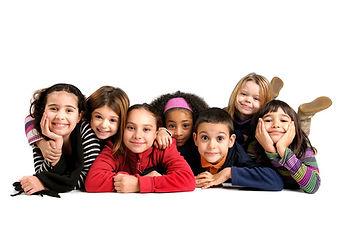 Baucis English. Curso regular de inglés - Niños. Baucis Languages