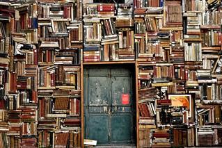 Onde comprar livros em espanhol em São Paulo?