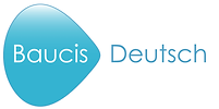 Baucis Deutch. Classes d'alemany. Barcelona