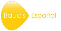Baucis Español. Cursos de espanhol. Baucis Languages