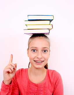 Reforç escolar d'alemany per a nens i adolescents. Barcelona. Baucis Languages