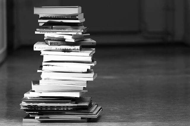 Bestsellers - Cursos de idiomas - Baucis Languages