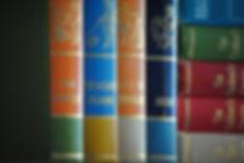 Literaturaanglesa per aestrangers.  Barcelona. Baucis Languages