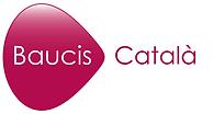 Baucis Català. Cursos de catalán. Baucis Languages