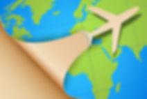 Viajeros - Curso de espanhol para viagens. Baucis Languages