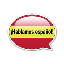 Espanyolper a professionalsde serveis. Barcelona. Baucis Languages