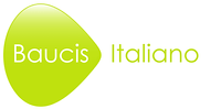 Baucis Italiano. Classes d'italià. Barcelona