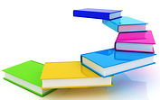Preparatory courses - Baucis Languages