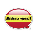 Spanish courses for professional services - Baucis Languages