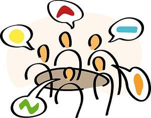 Curso de manutenção  ou conversaçãoem espanhol. Baucis Languages