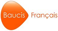 Baucis_Languages_Français.png