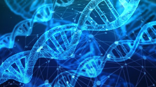 [Podcast] Five steps closer to a synthetic genome - Discover