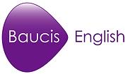 Baucis English. Cursos de inglés. Baucis Languages. Barcelona