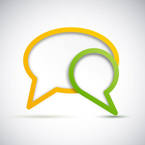 Hable Español. Text translation and revision. Baucis Languages