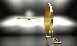 Programa_Ejecutivo_360°_-_Baucis_Languag