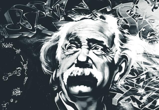 Einstein - Cursos de idiomas - Baucis Languages