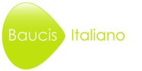 Baucis Italiano. Cursos d'italià. Barcelona. Baucis Languages