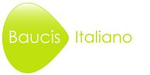 Baucis Italiano. Cursos de italiano. Baucis Languages
