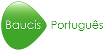 Baucis Português. Cursos de portugués para extranjeros. Baucis Languages