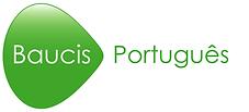Cursos de portuguès. Barcelona. Baucis Languages