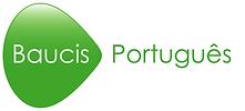 Baucis Português. Classes de portuguès. Barcelona