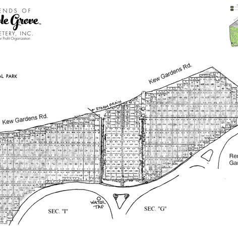 Section H.jpg